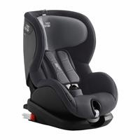Trifix 2 I-Size BR 9-18 kg Isofix Baby Car Seat