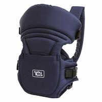 Balance Comfortable Baby Carrier