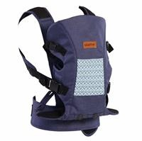 Unico Kangaroo Baby Carrier