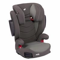 Trillo LX 15-36 kg Baby Car Seat