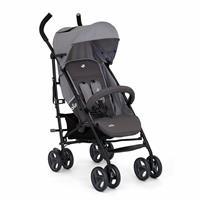 Nitro LX Baby Stroller