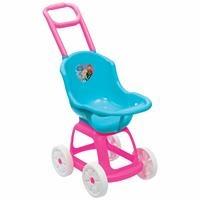 Seat Stroller
