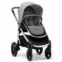 Ocarro Baby Stroller