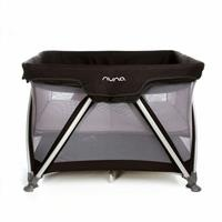 Baby Sena Travel Cot Bed