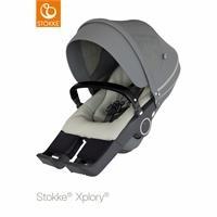 V6 Baby Stroller Seat