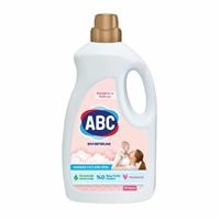 Liquid Detergent Baby Sensitive Skin 1500 ml 25 Wash