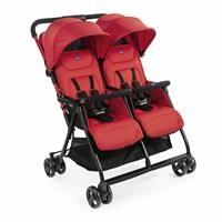 Ohlala Twin Baby Stroller