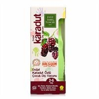 Natural Black Mulberry Extract Toothpaste 60 ml