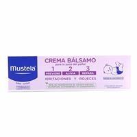 Vitamin Bariyer 1.2.3 Pişik Kremi 100 ml