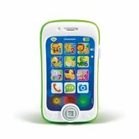Baby Smart Phone Toy