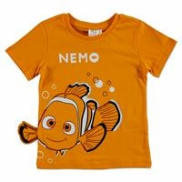 Summer Baby Boy Nemo T-shirt