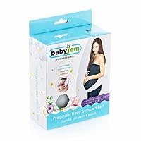 Pregnant Waist Support Band