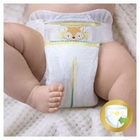 Premium Care Baby Diapers Size 2 Mini Twin Pack 4-8 kg 50 pcs