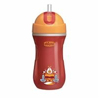 Insulated Bottle Sport Cup 14 M+