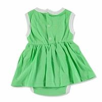 Baby Dress Bodysuit