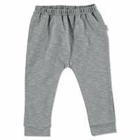 Summer Baby Flam Supreme Pants