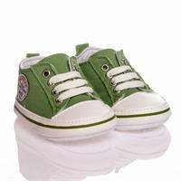 Baby Polyester Shoes
