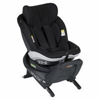 Izi Turn I-Size 0-18 kg Baby Car Seat