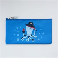 Baby Small Size Snack Bag Pirate
