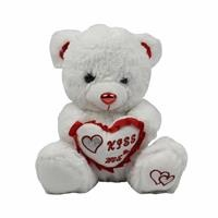 Baby Toy Plush Bear 25 cm