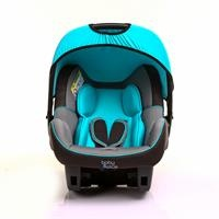 Beone SP Luxx Baby Car Seat 0-13kg