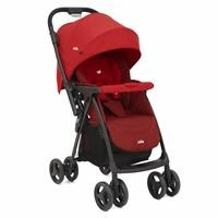 Mirus Dual Direction Baby Stroller
