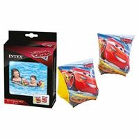 INTEX IK56652 DENIZ KOLLUK CARS 2315