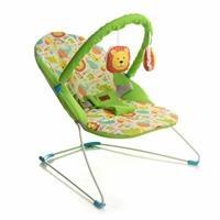Active Infant Carrier