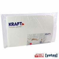 Yataş Microfit Visco Bed 70x120 cm