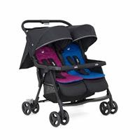 Aire Twin Baby Stroller