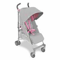 Quest Baby Stroller