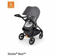 Beat Bebek Arabası