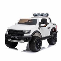 baby toys  Ranger Raptor Battery-Powered Car