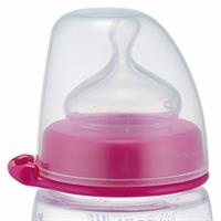 Anti-Colic Wide Neck Bottle 150 ml - Baby Girl