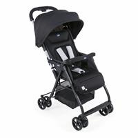 Ohlala 2 Baby Stroller