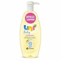 Şampuan 700 ml