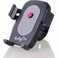 Baby Stroller Universal Phone Holder