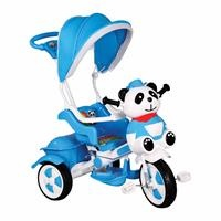 Little Panda Bicycle