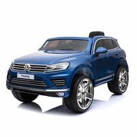 baby toys VW Touareg Battery-Powered