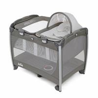 Excursion Change&Rock Travel Cot Bed