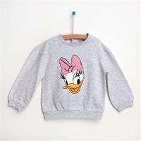 Daisy Duck Sweatshirt