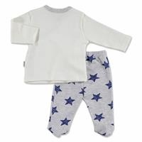 Star Newborn Hospital Pack 10 pcs