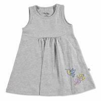 Yaz Kız Bebek Bahar Elbise