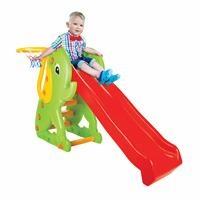 Elephant Toy Slide