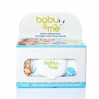 Newborn Boy Cotton Wipes-3 packs