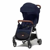 Xero Autofolding Bebek Arabası