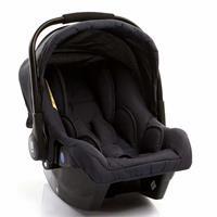 Xero Buggymate 0-13 Kg Car Seat