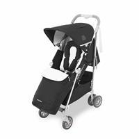 Techno XLR Baby Stroller