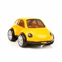 Kids Dynamic Car- Assorted