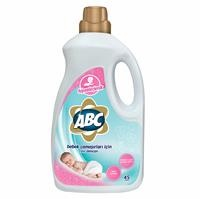 Liquid Baby Laundry Detergent 2700 ml